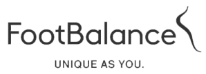 5footbalance-logo-620x310_edited-1-copy